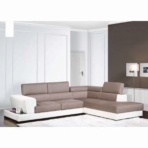 mleal mobili rio sof s